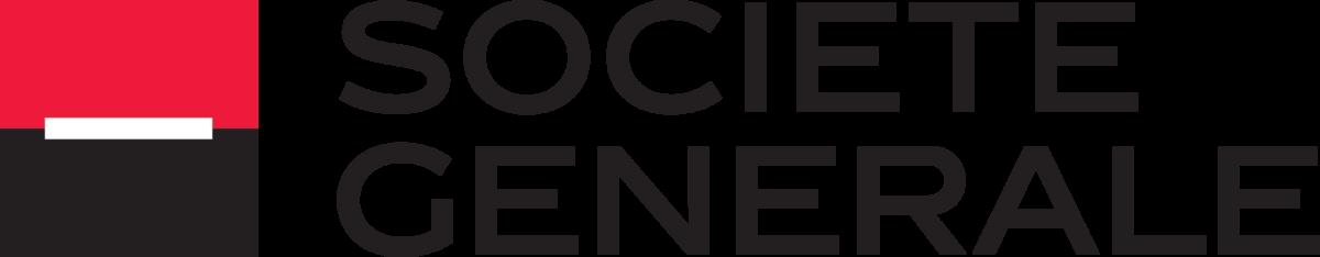 Appel à projet Société Générale 2021
